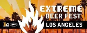 extreme-beer-fest-header-los-angeles