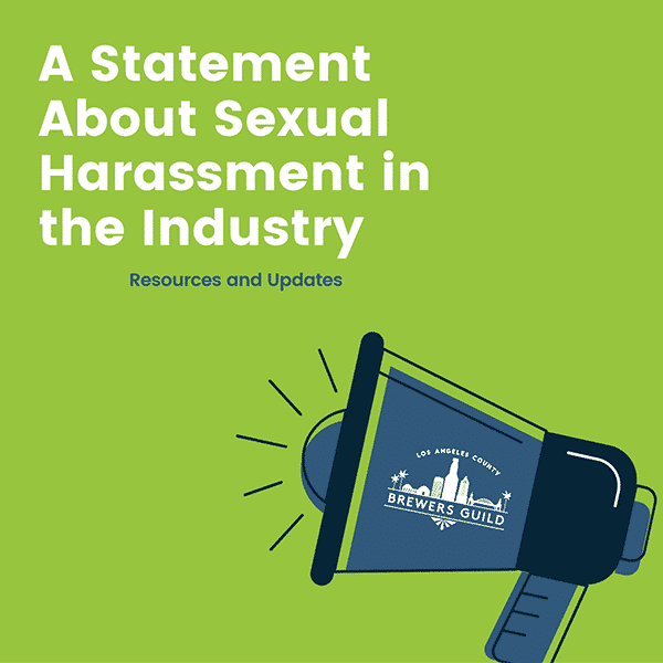 statement-about-sexual-harassment